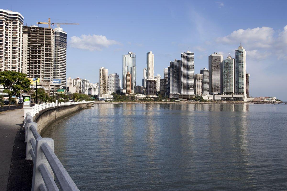 Panamá: Inician los trámites para regular el Turismo Médico