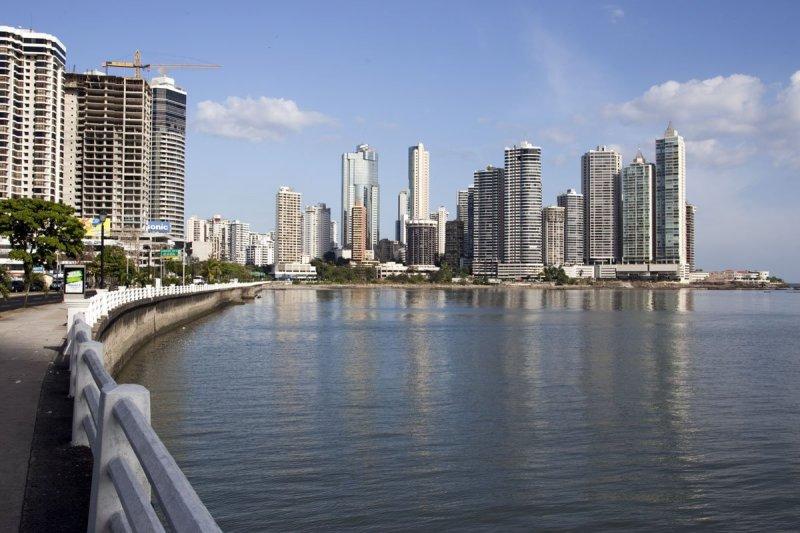 Inician Los Tramites Para Regular El Turismo Medico En Panama