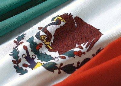México impulsa certificación internacional en turismo de salud
