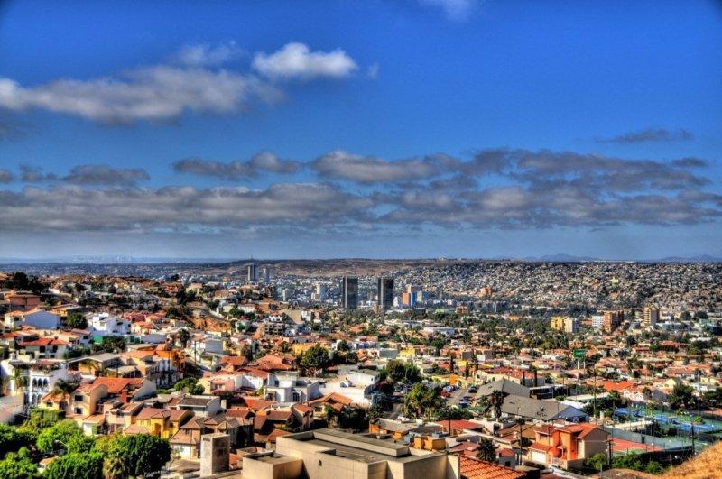 Seminario De Turismo Medico En Tijuana