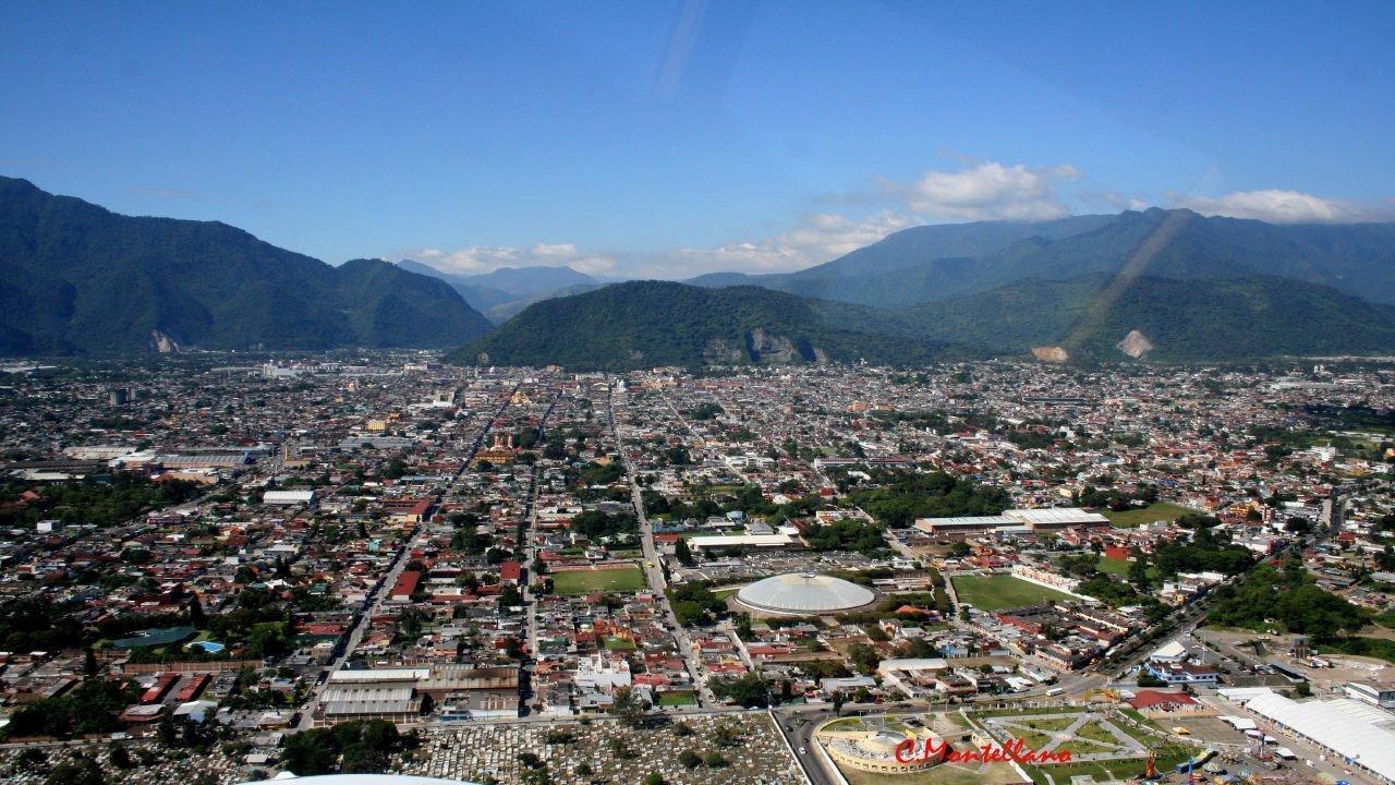 Tamaulipas busca impulsar el turismo de salud