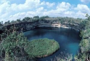 Avanza el clúster de turismo de salud en Tamaulipas