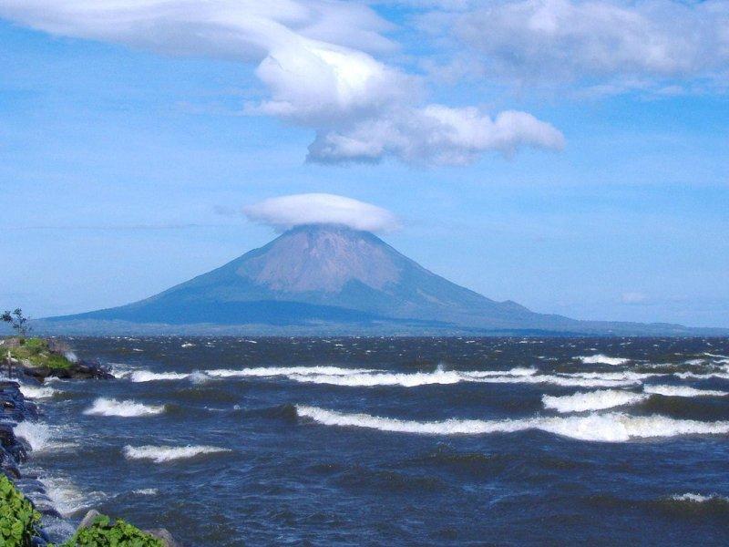turismo de salud nicaragua