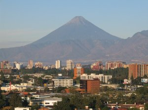 Turismo de salud subió 25% en 2011 en Guatemala