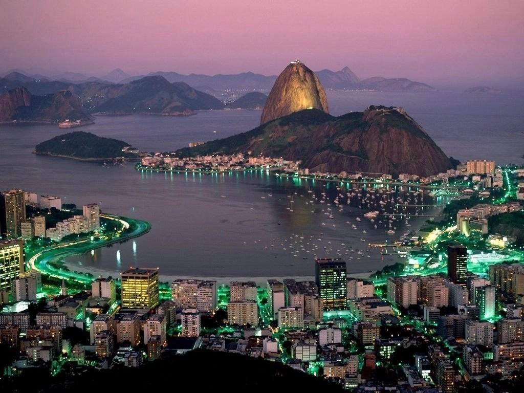 Brasil despunta como destino de turismo médico