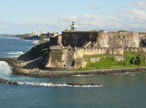 Puerto Rico: Turismo busca atraer pacientes extranjeros