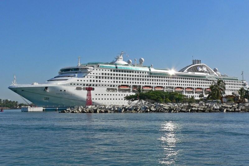 Puerto Vallarta: Polo de turismo médico