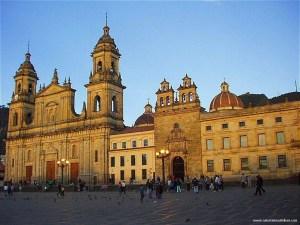 Bogotá tiene grandes fortalezas para promover el turismo de salud
