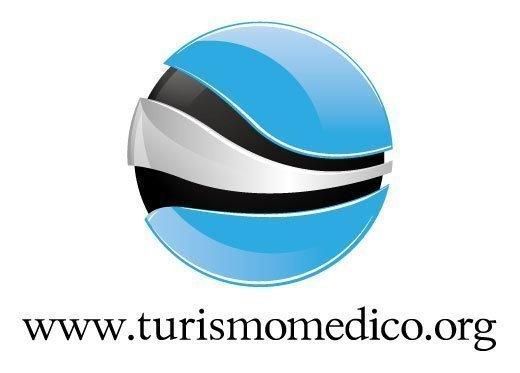 logo final TM