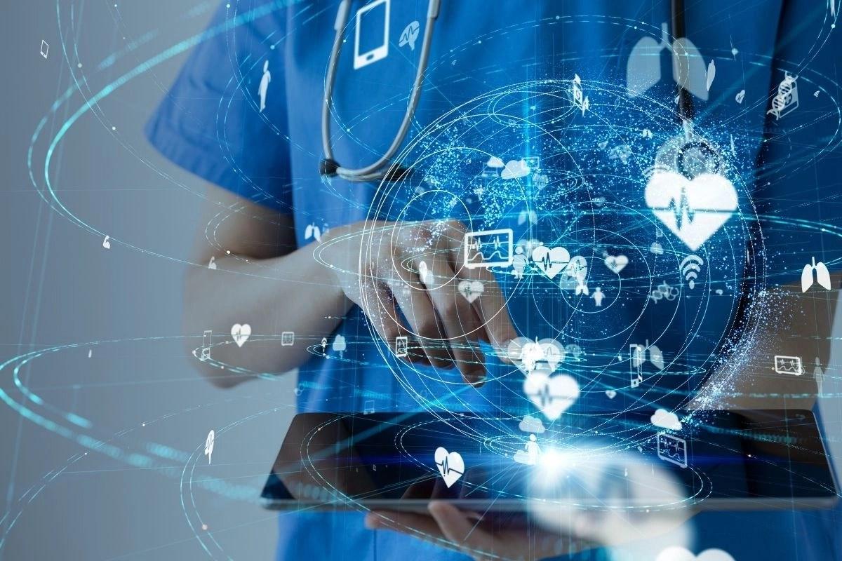 consultoria capacitacion turismo medico 3