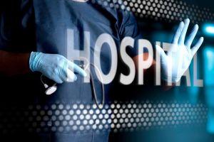 consultoria capacitacion turismo medico 6