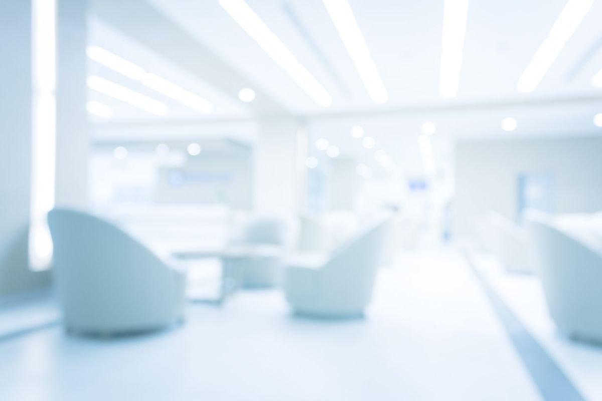 consultoria capacitacion turismo medico 8