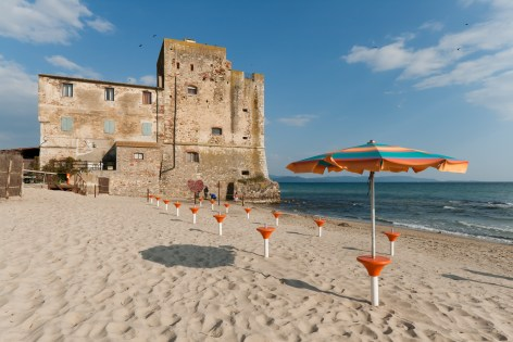 Torre-Mozza Follonica