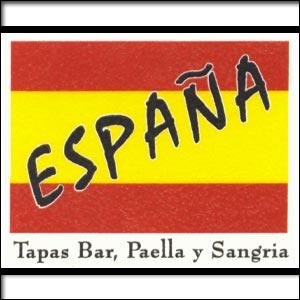 espana.jpg