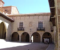 Las Sierras de Teruel 10