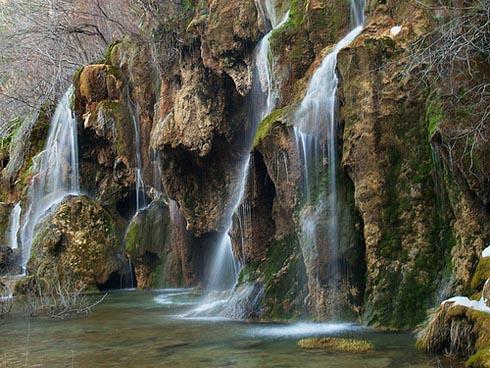 Cuenca - La Serrania Encantada 5