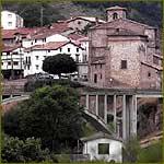 Las sierras de La Rioja  15