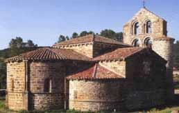 El Norte de Palencia 8
