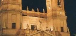 Alrededores de Granada 8