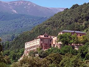Las sierras de La Rioja  3