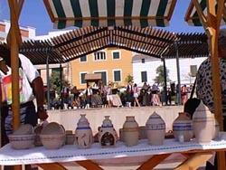 Menorca 9