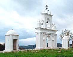 Sierra de Aracena 6