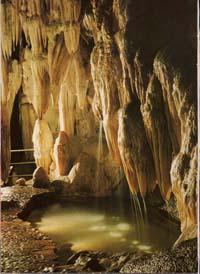 Sierra de Aracena 8