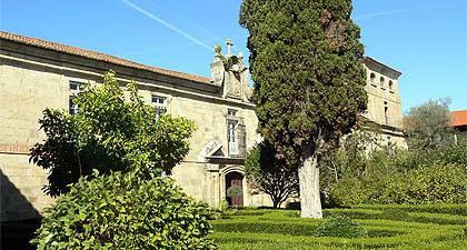 monasterio-bernardas.jpg