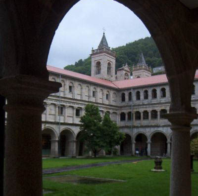 Ribera Sacra Sur 14