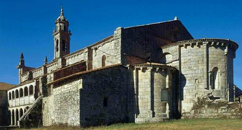 Ribera Sacra Sur 6