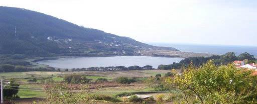La ria de Ferrol 4