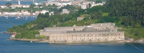 La ria de Ferrol 2