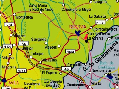 mapa-san-ildefonso.jpg