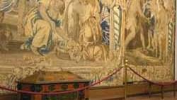 Museos de España, lo imprescindible 8