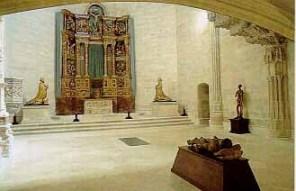 capilla-san-gregorio.jpg