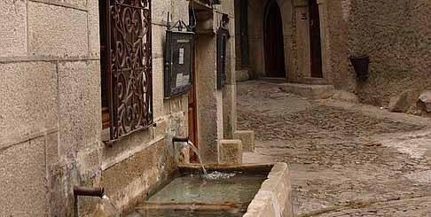 La Alberca, Salamanca 6