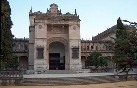 museo-arqueologico-sevilla.jpg