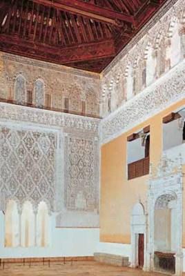 Museo Sefardi de Toledo 4