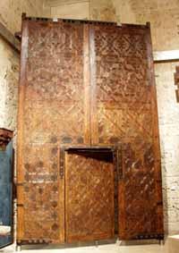 Museo de la Alhambra 4