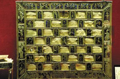 ajedrez-de-carlomagno.jpg