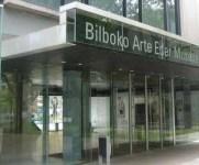 museo-bellas-artes-bilbao1.jpg