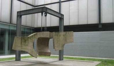 museo-bellas-artes-bilbao3.jpg