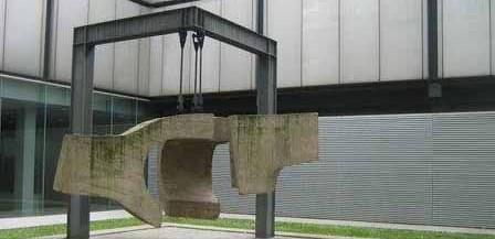 Museo de Bellas Artes de Bilbao 11
