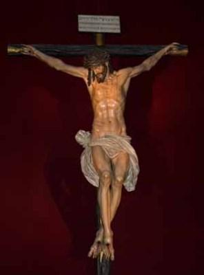 Museo Catedralicio de Sevilla 7