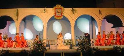 Exaltacion del Guadalquivir