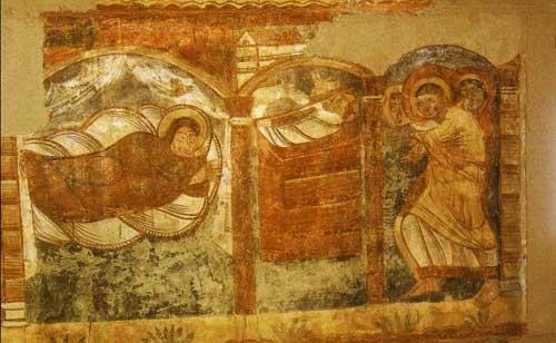 Museo Diocesano de Jaca 2