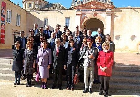 Conferencia-Sectorial-de-Cultura