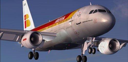 Iberia y Amadeus simplifican la emision del billete