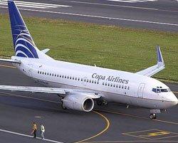 Sol Meliá firma alianza con Copa Airlines