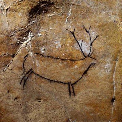 cuevas-cantabriaa3